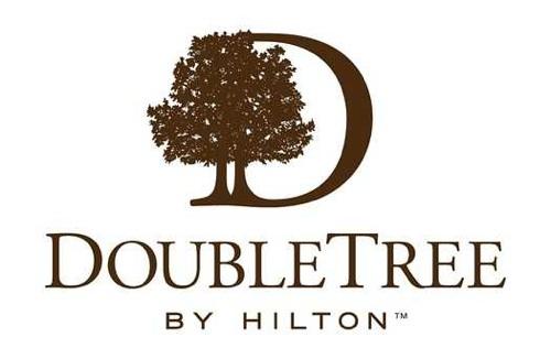 DoublTree by Hilton