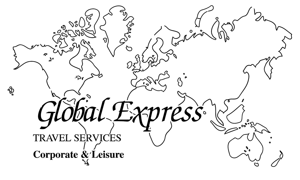 Global Express Travel