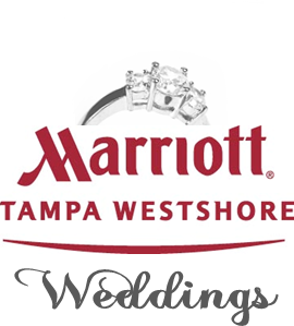 Marriott Westshore