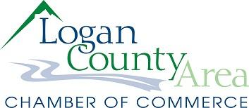 Logan County Chamber Premier Golf Outing