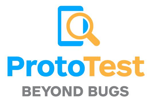ProtoTest