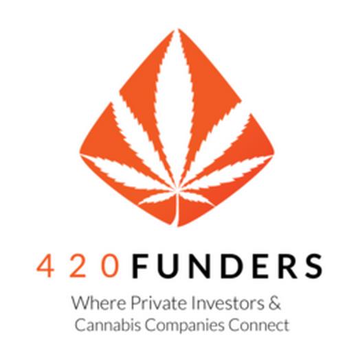 420 Funders