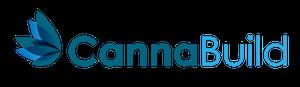 CannaBuild
