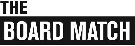 Board Match Logo