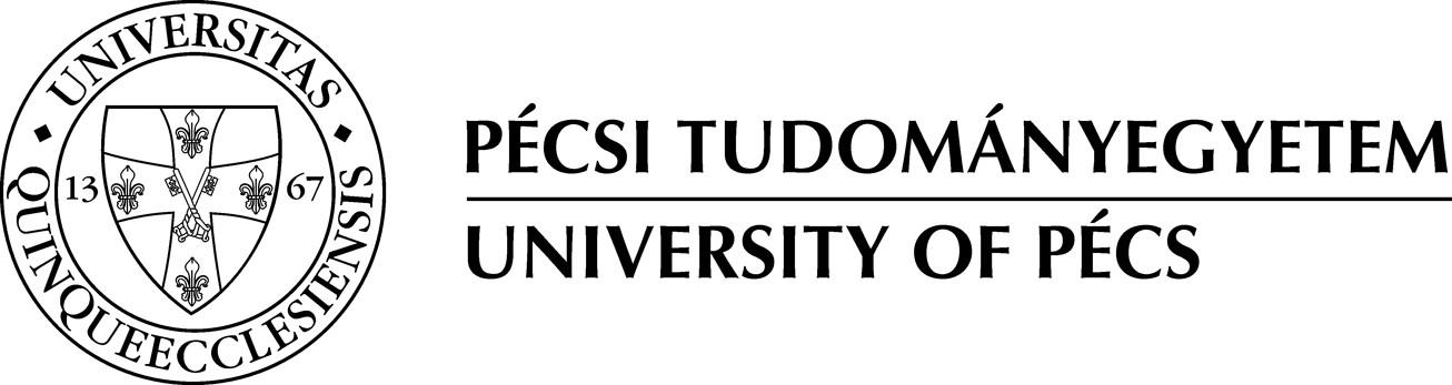 PTE logó