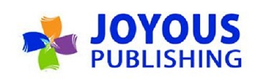 Joyous Publishing Logo