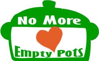 NMEP Logo