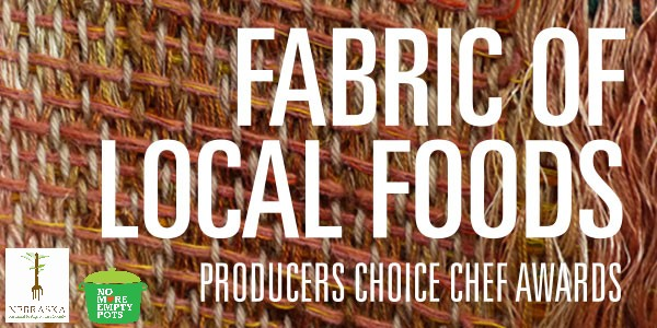 Fabric of Local Foods