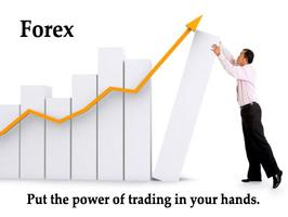 Forex Trading Basics (New York): A Presentation in the acclaimed...