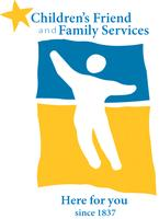 Children's Friend and Family Services 175th Anniversary...