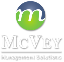 McVey Management Solutions