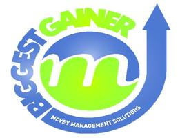 Biggest Gainer Challenge (Online Only)