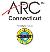 ARC Connecticut (formerly Crest Graphics)