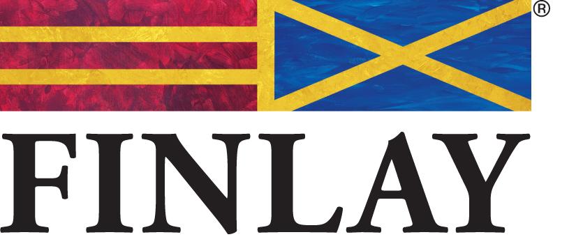 Finlay Logo