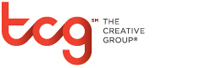 The Creative Group Logo