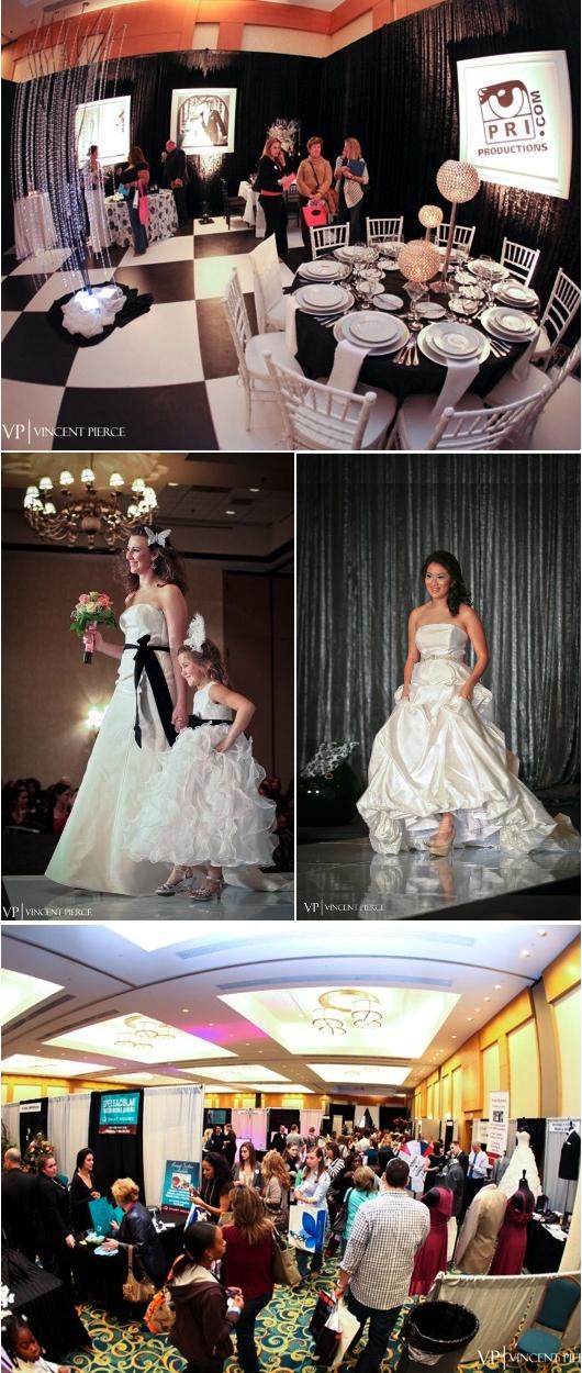 Jacksonville Wedding Services