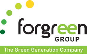 ForGreen Day 2012
