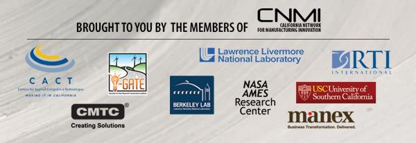 CNMI member logos