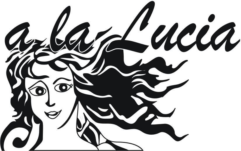 A La Lucia Restaurant