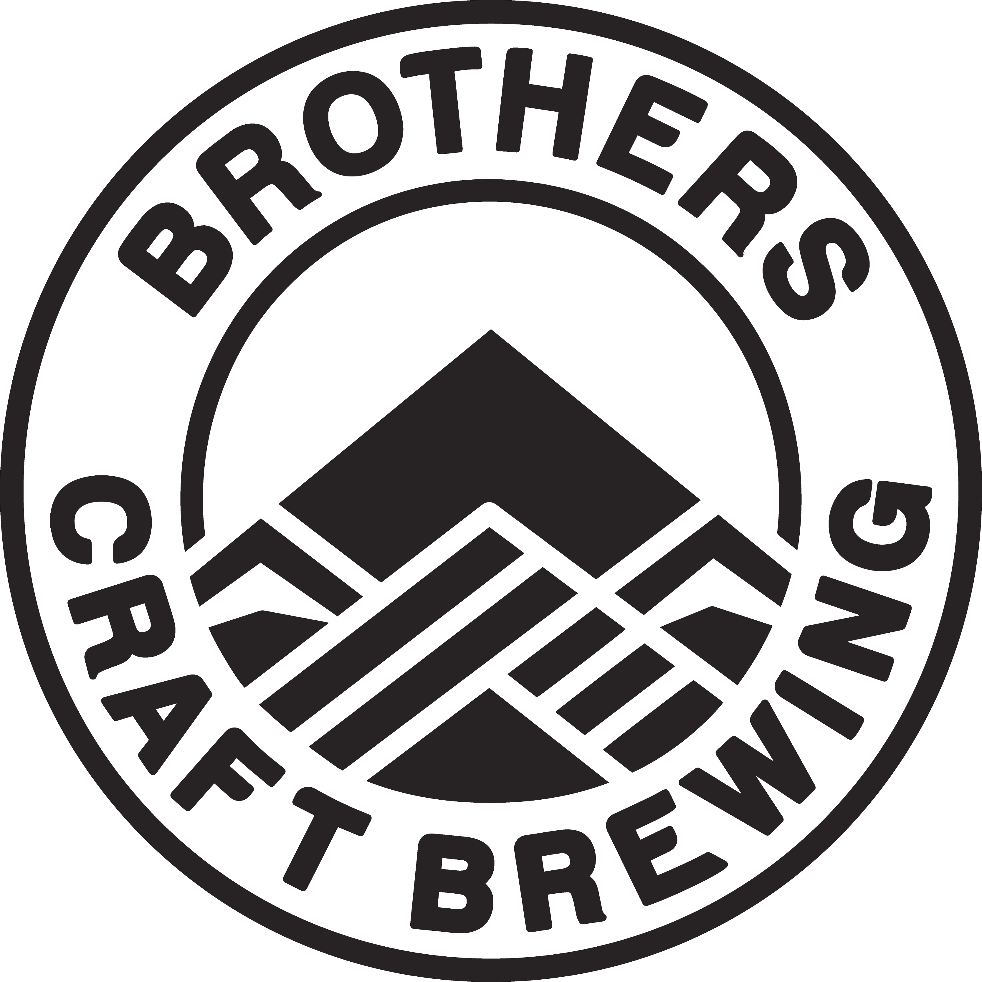 Brother Craft Brewing