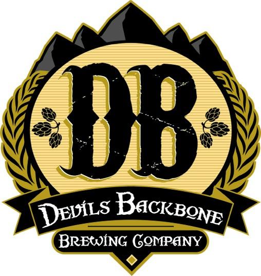Devil's Backbone Brewing Company