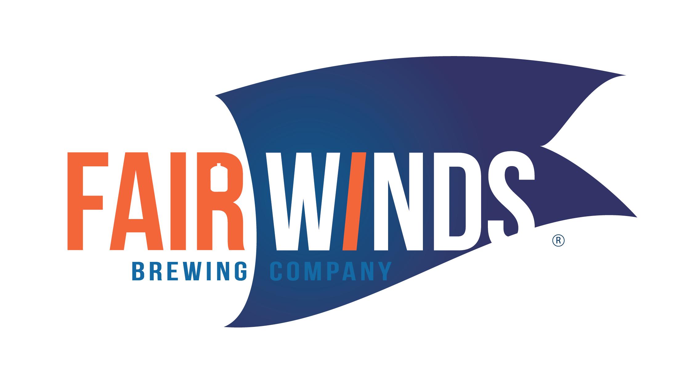 Fair Winds Brewery