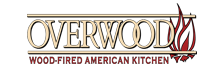 Overwood Woodfired American Kitchen