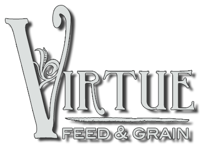 Virtue Feed & Grain Restaurant