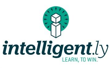 intelligent.ly