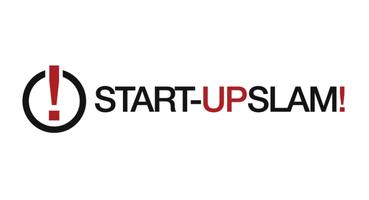 Start-Up Slam / Startup Advantage