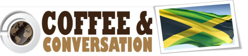 World Affairs Council of Kentucky and Southern Indiana - Coffee and Conversation Event: Jamaica