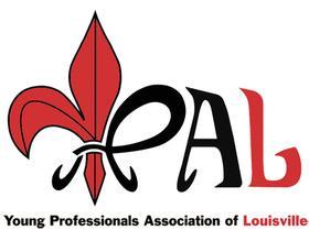 YPAL logo