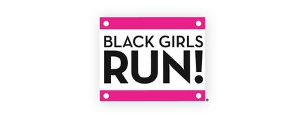 Black Girls RUN! Ann Arbor Meet and Greet