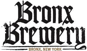 Bronx Brewery Logo
