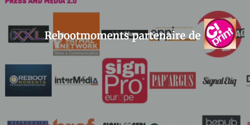 partenairecprint.png