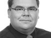 Igor Pauletic
