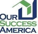 Our Success America- Real Estate Investing: How to Start Small...