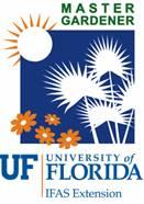 UF/IFAS Master Gardeners