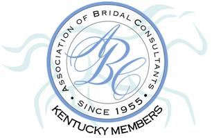 Assoc. of Bridal Consultants  Lexington, KY March Meeting