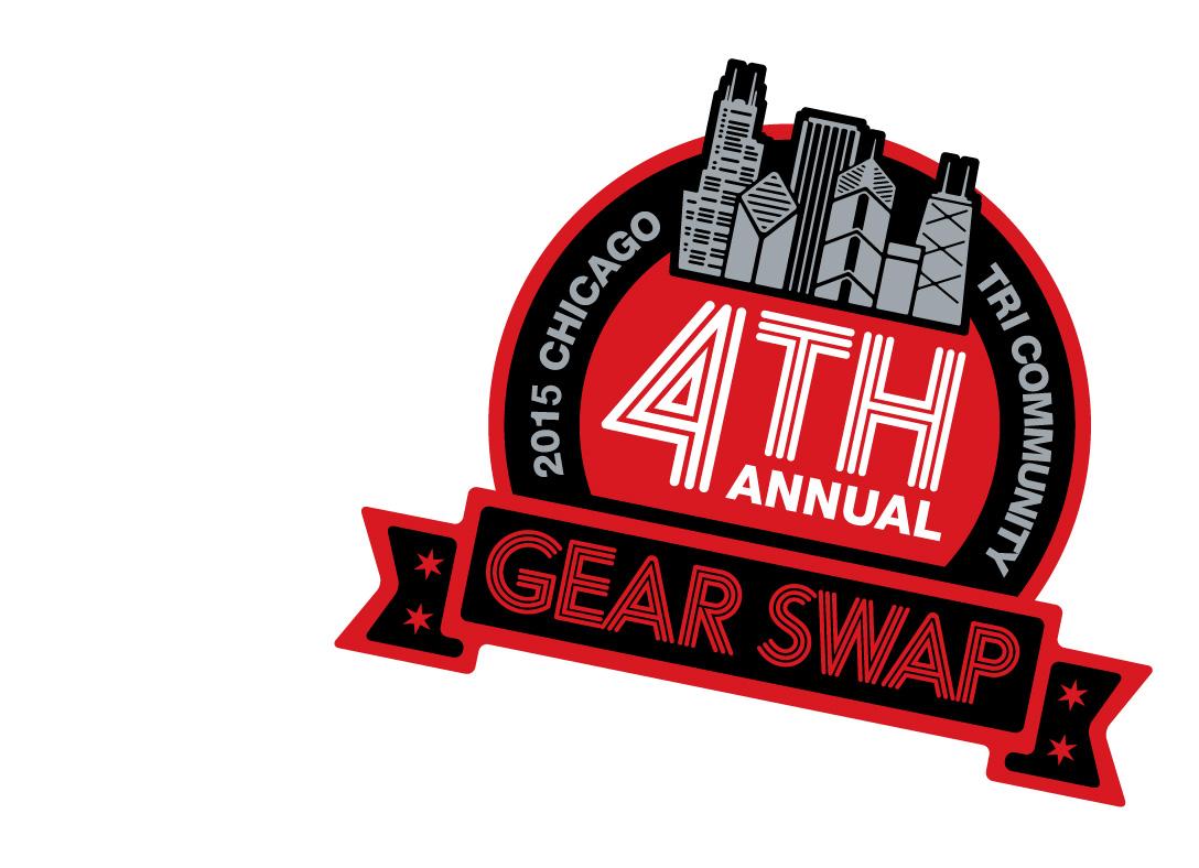 2015 Gear Swap