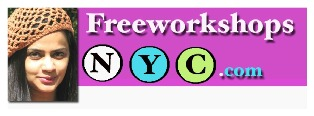FreeWorkshops NYC