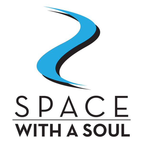 Space with a Soul