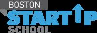 Boston Startup School