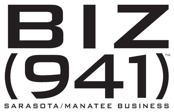 BIZ 941 Logo