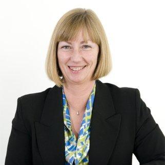 Carol Bolland