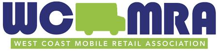 How to Launch Your Mobile Retail Business-February 24, 2013...