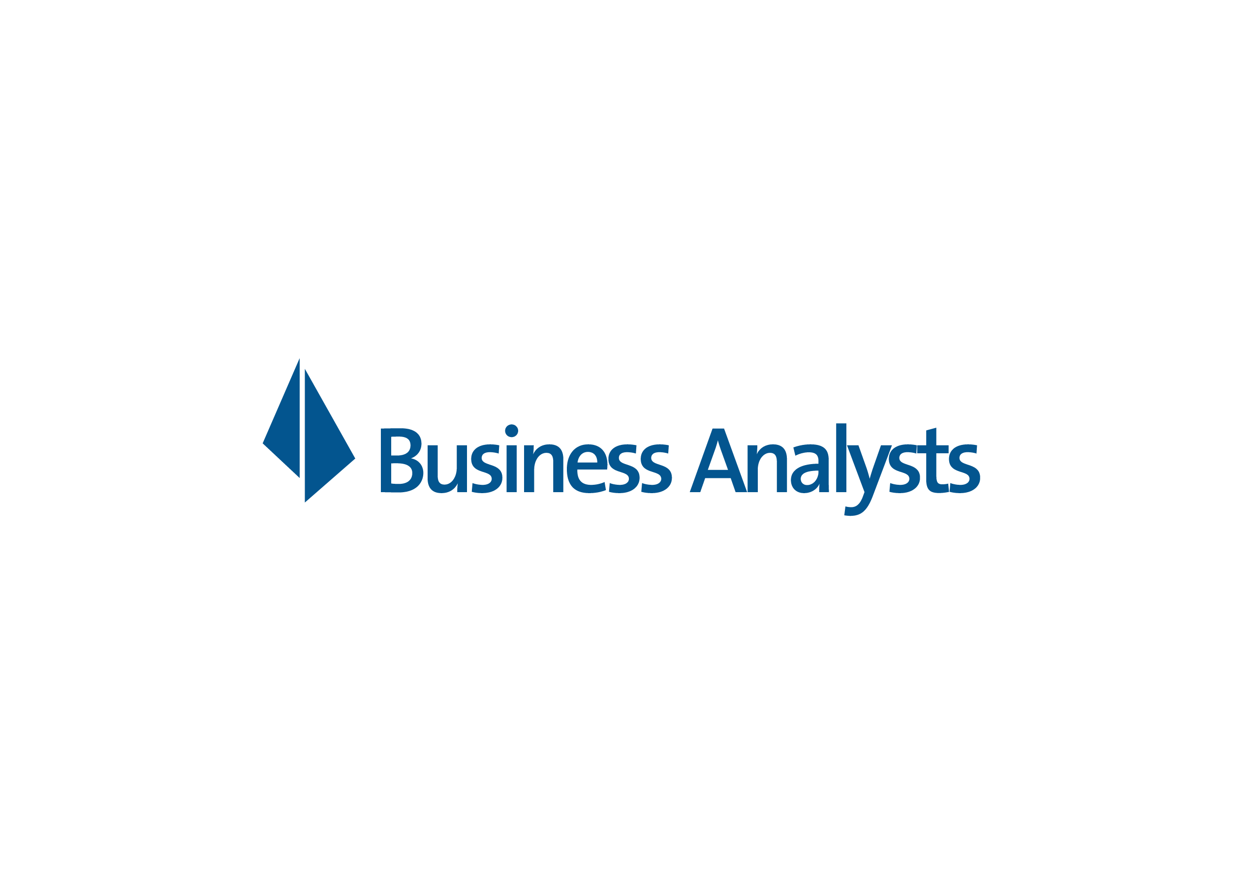 Business Analysts Pty Ltd