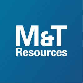 M&T Resources