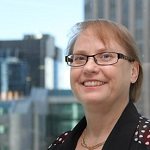Sally Anne-Mitchell