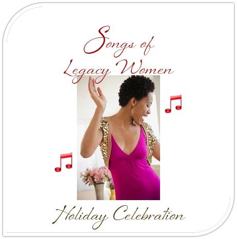 Featuring Cinnamon Jones & Musical Artists!